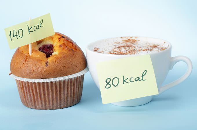 Count-and-Cut-Calories_mini