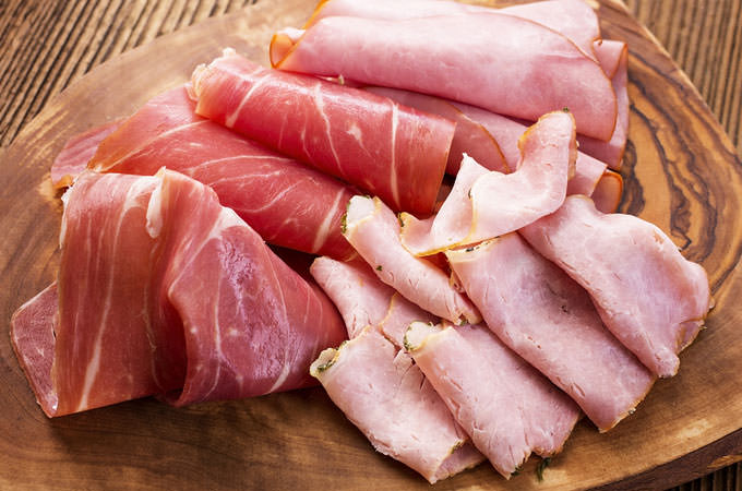 Processed-Meats-with-Nitrates_mini