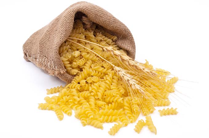 bigstock-Bag-of-pasta-26703227