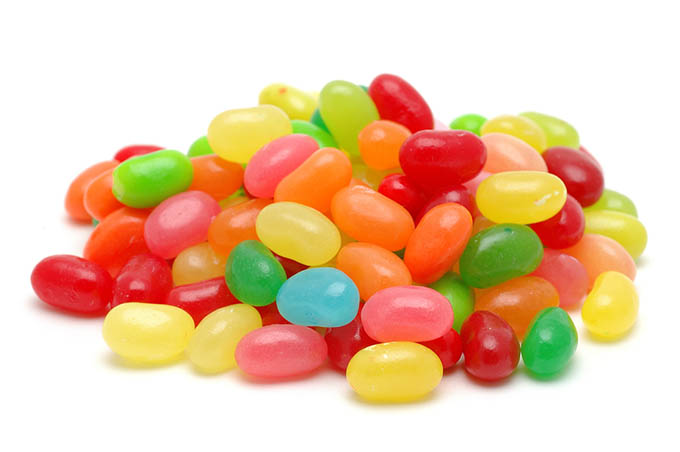 bigstock-Bunch-Of-Jelly-Beans-2694651