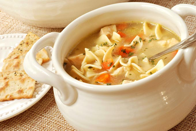 bigstock-Chicken-noodle-soup-in-cream-c-30106484_mini