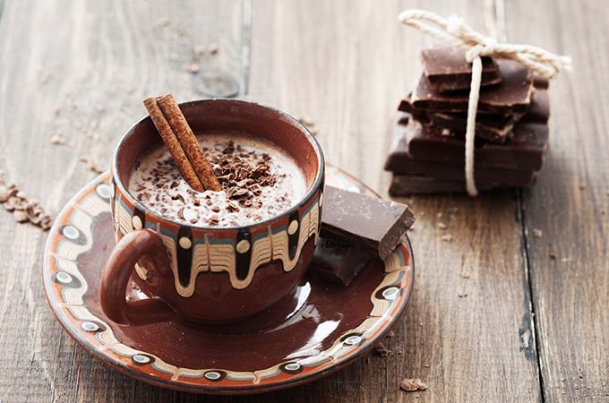 bigstock-Cup-of-hot-chocolate-cocoa-wit-45173458