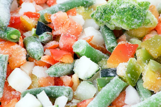 bigstock-Frozen-vegetables-12880679_mini