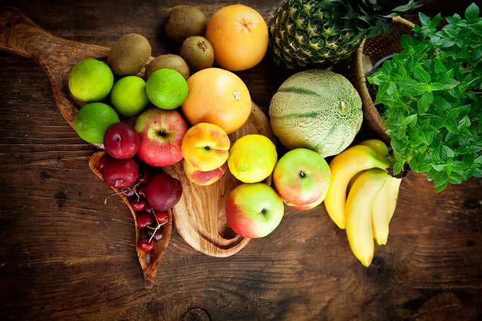 bigstock-Fruit-Variety-43382590_mini