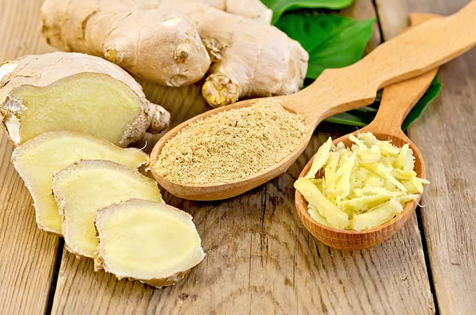 bigstock-Ginger-Powder-And-Grated-In-Th-53597101