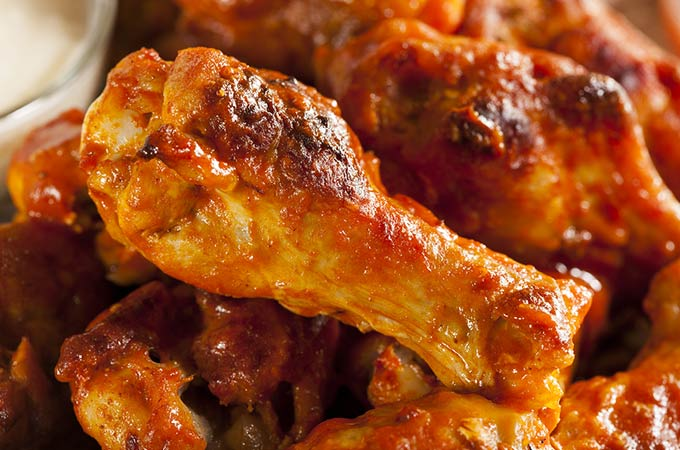 bigstock-Hot-And-Spicey-Buffalo-Chicken-44077360