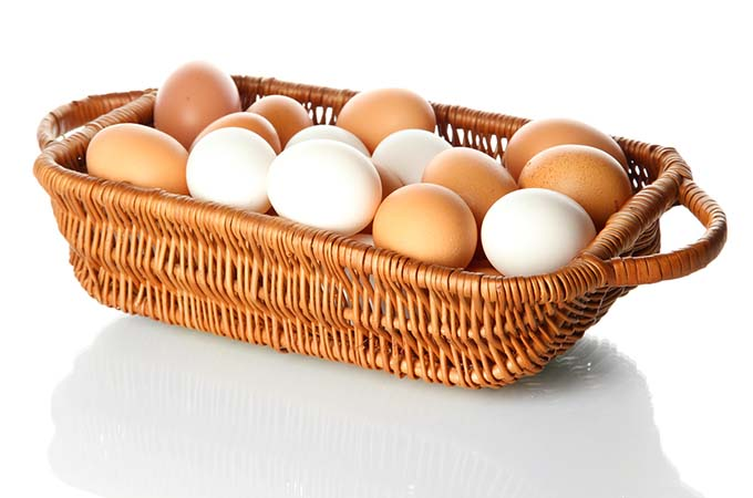 bigstock-Many-eggs-in-basket-isolated-o-43985056