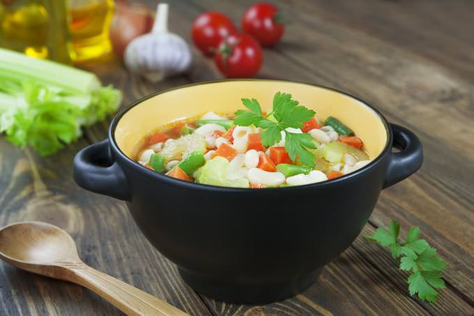 bigstock-Minestrone-53466373_mini