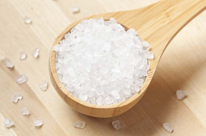 bigstock-Pure-White-Sea-Salt-For-Cookin-33592256