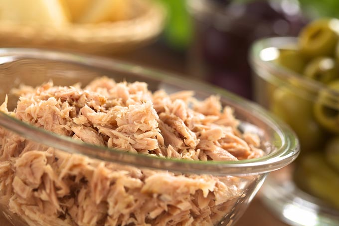 bigstock-Tuna-35191490_mini