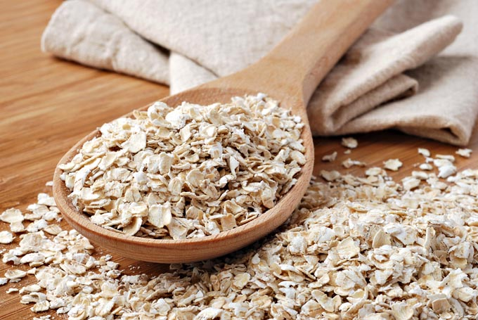 bigstock-Whole-grain-rolled-oats-with--15026069_mini