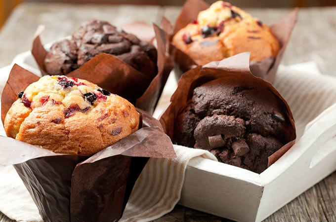 bigstock-blueberry-and-chocolate-muffin-50493275