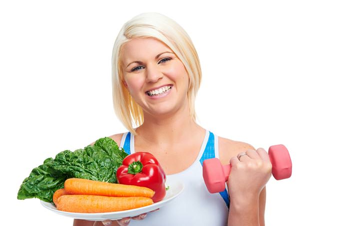 bigstock-diet-and-exercise-woman-health-47914838_mini