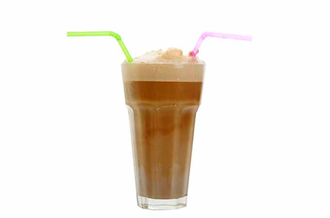 bigstock-root-beer-float-isolated-on-wh-25921427