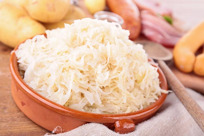 bigstock-sauerkraut-and-ingredient-54026029_mini