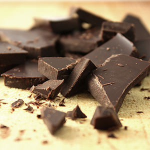 2-Chopped-chocolate