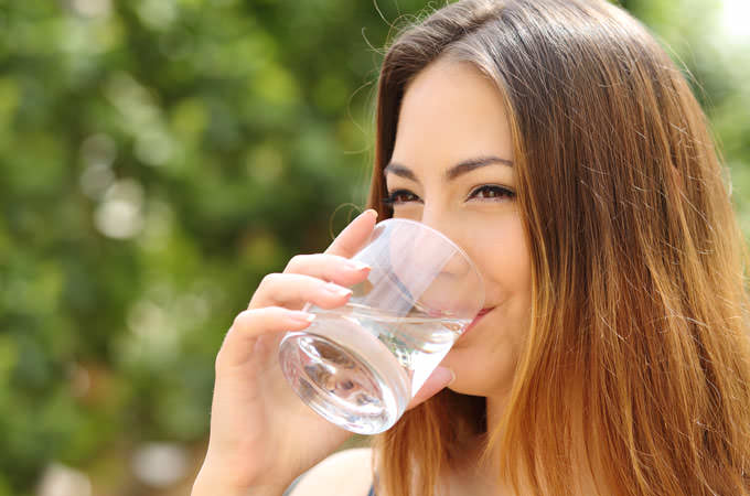 How-Water-Can-Help-You-Lose-Weight-cover