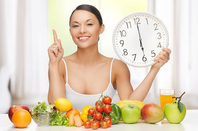 bigstock-healthy-food-and-diet--happy--49233245