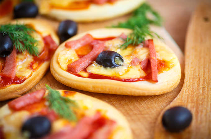 bigstock-Mini-Pizza-83692058