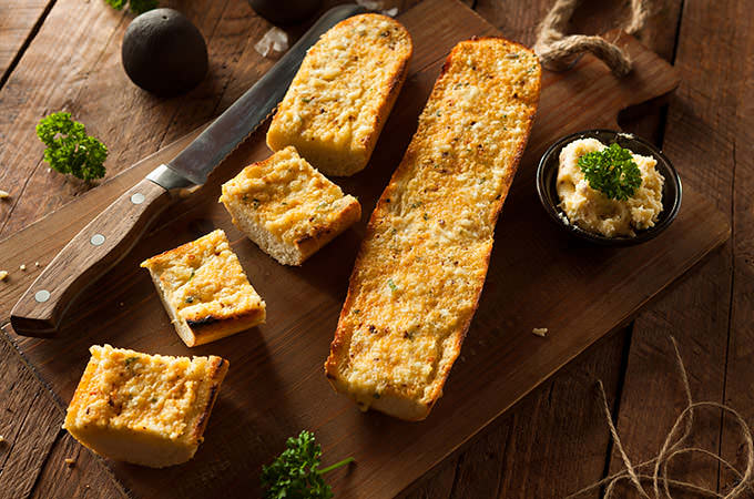 bigstock-Homemade-Cheesy-Garlic-Bread-91676162