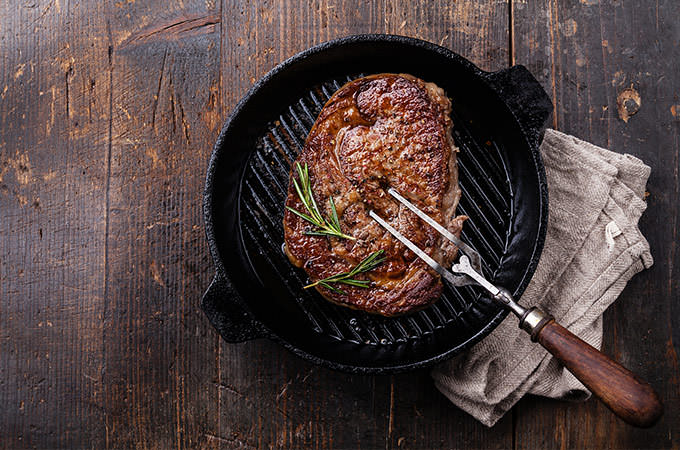 bigstock-Grilled-Black-Angus-Steak-And--88096082