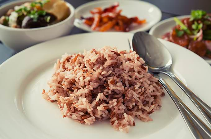 bigstock-Brown-Rice-Organic-Cooked-Read-102455852