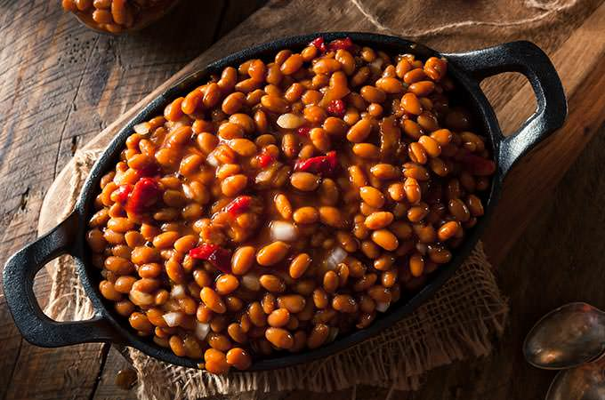 bigstock-Homemade-Barbecue-Baked-Beans-93319847