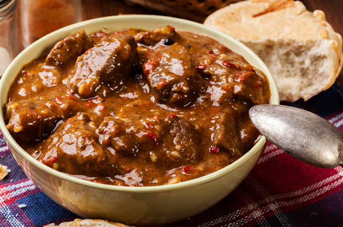 Beef-Stew-cover