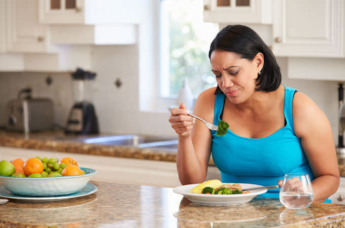 Quick-Weight-Loss-Diets-cover