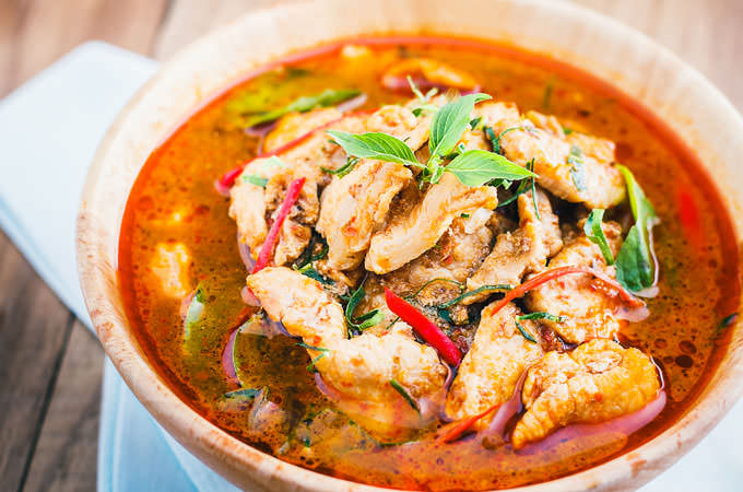 Coconut-Chicken-Soup-cover