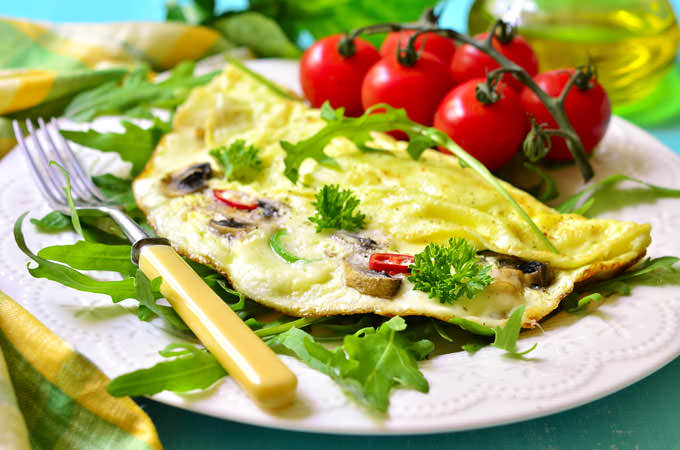 Egg-White-Omelet-cover
