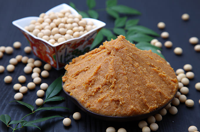 bigstock-MISO-and-soybeans-77803310