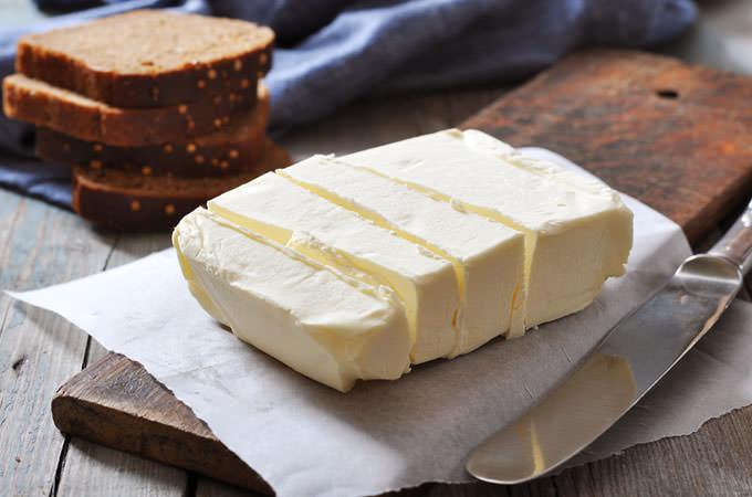 Butter_mini