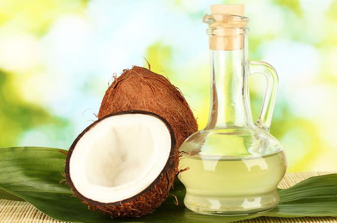 Coconut-oil_mini