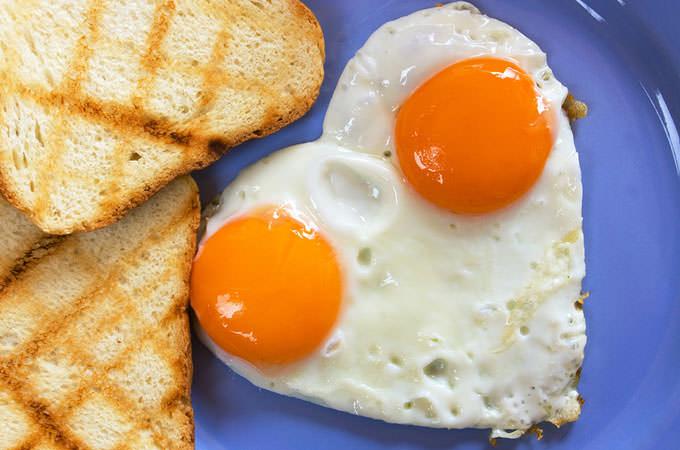 Eggs_mini