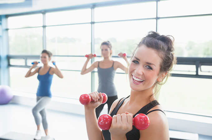 Get-Enough-Aerobic-Exercise_mini