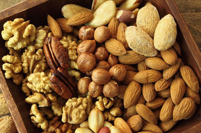 Nuts_mini