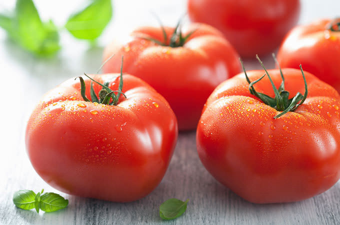 Tomatoes_mini