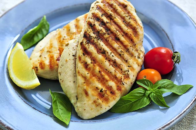 bigstock-Grilled-Chicken-Breasts-3759094