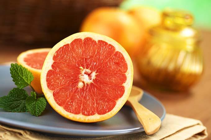 bigstock-Pink-Grapefruit-50293616