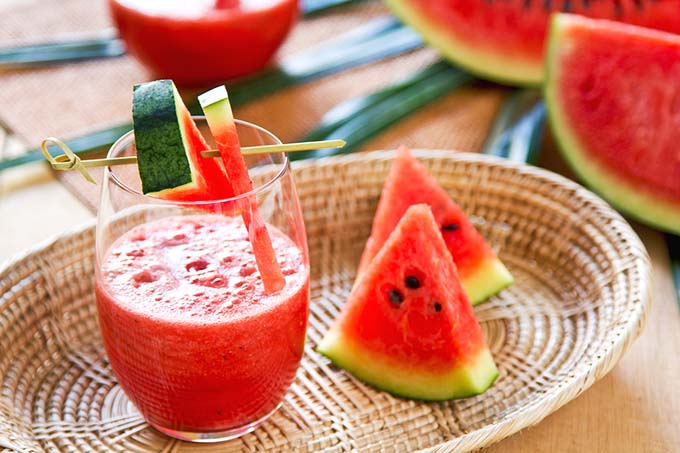 bigstock-Watermelon-Juice-43657384