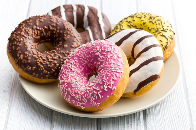 Donuts_mini