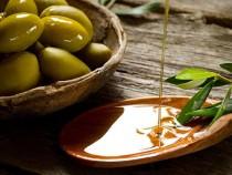 OlivesFeature