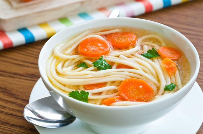 Soup_mini