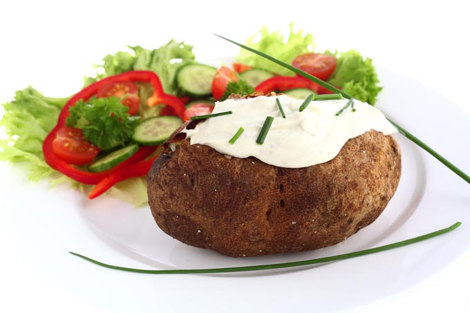 bigstock-Baked-Potato-And-Cream-Cheese-7560914_mini