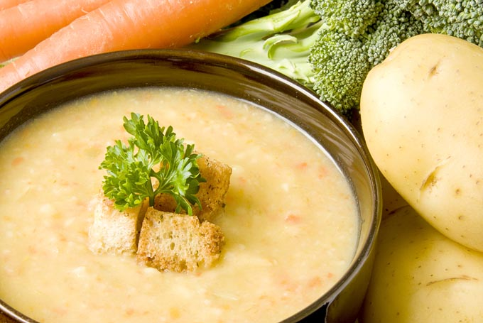 bigstock-Bowl-Of-Potato-Soup-2896902_mini