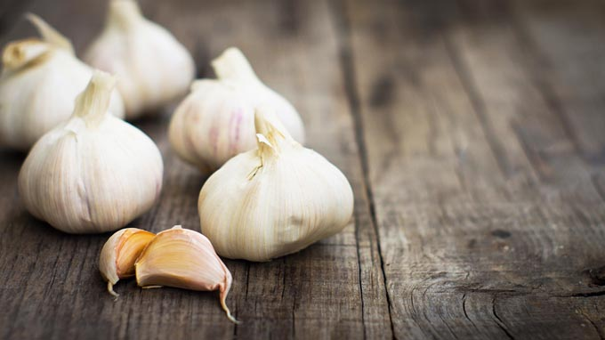 bigstock-Garlic-Cloves-50136002_mini