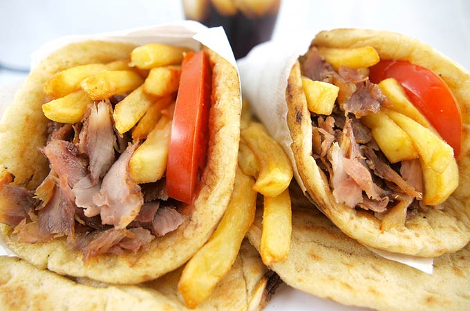 bigstock-Greek-Gyros-or-kebab-6843438