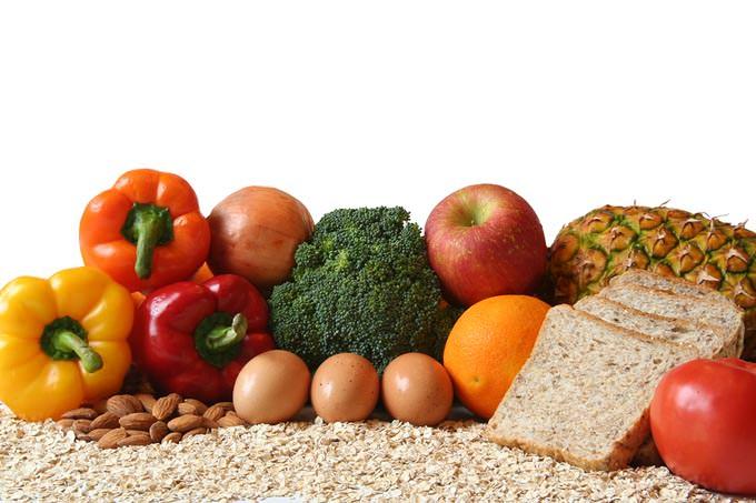 bigstock-Healthy-Eating-6285970_mini