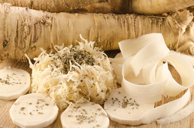 bigstock-Horseradish-Natural-And-Pure--35202260_mini